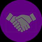 Gestione clienti e potenziali
