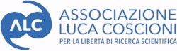 www.associazionelucacoscioni.it