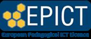 logo EPICT