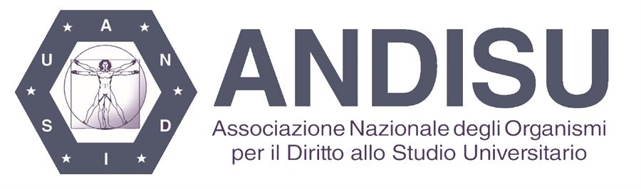 Andisu