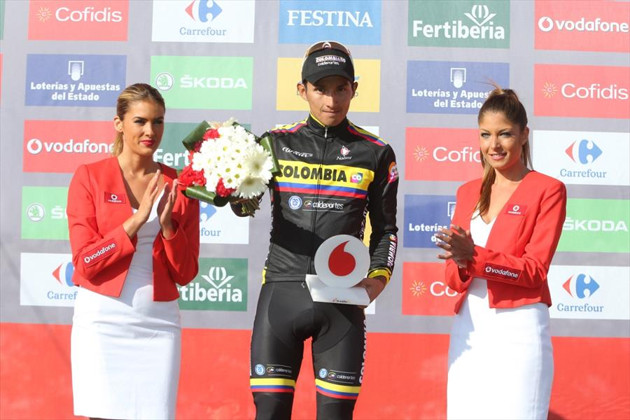 Ramirez (Bettini)