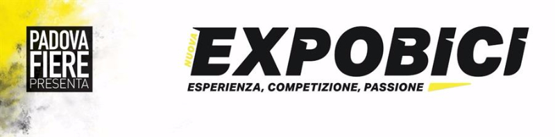 Expobici Padova