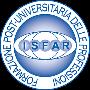 ISFAR-Istituto Superiore Formazione Aggiornamento e Ricerca