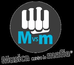 1441030751038-7ZXJU4IB-thumbnail-34447 Musica contro le mafie - 7à edizione