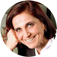 Marcela Fitipaldi